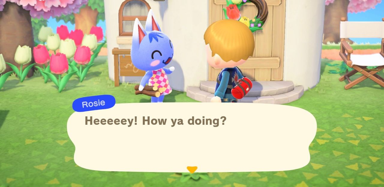 10 Games like Animal Crossing