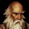 Deckard Cain, Diablo II