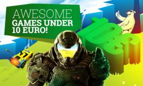 top 10 games under 10 euro on g2a epic sale
