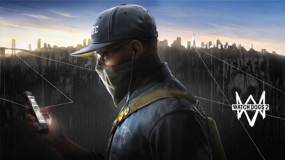 Watch Dogs 2 devs promise a better narrative