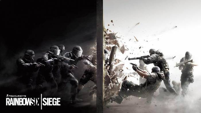 rainbow six siege cover