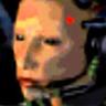 Adjutant, StarCraft