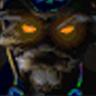 Protoss Advisor, StarCraft