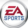 Intro, EA Sports games