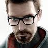 Gordon Freeman, Half-life