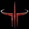 Speaker, Quake III Arena