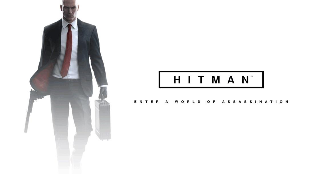 The final episode of Hitman™ is released