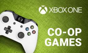 xbox co-op-games