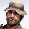 John Price, Call of Duty 4: Modern Warfare
