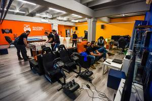 games room of g2a reliable source of fun