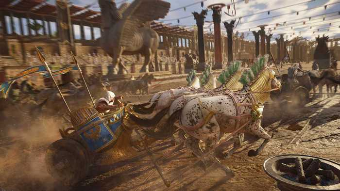 Assassins-Creed-Origins-Racing