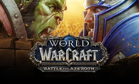 wow battle for azeroth grey morality
