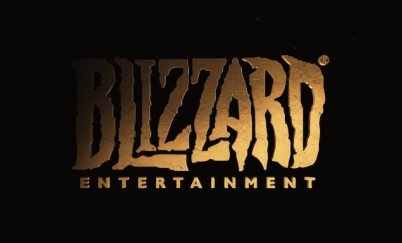 Blizzard Entertainment, Blizzard new shooter, Blizzard new game