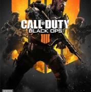 Call of Duty: Black Ops 4 (IIII)
