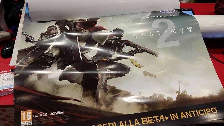 destiny-2-poster