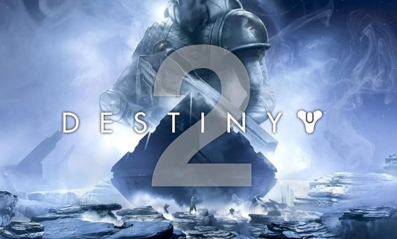 Destiny II, Destiny II Warmind, Destiny II Warmind Reveal