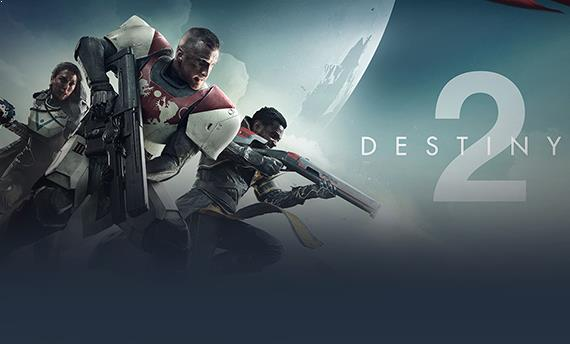 Destiny 2 PC beta details