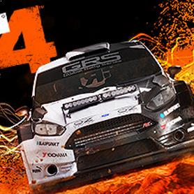 Dirt 4 review - A rally to remember