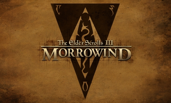 Morrowind will arrive to XboxOne soon
