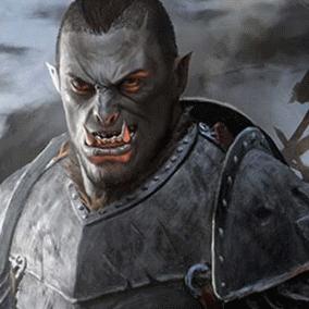 The Elder Scrolls: Legends review - New Cards