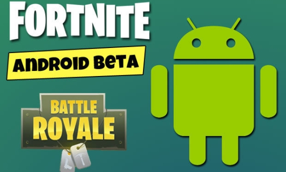 Fortnite Andrioid Beta Scam, Fortnite Andrioid Beta fake emails