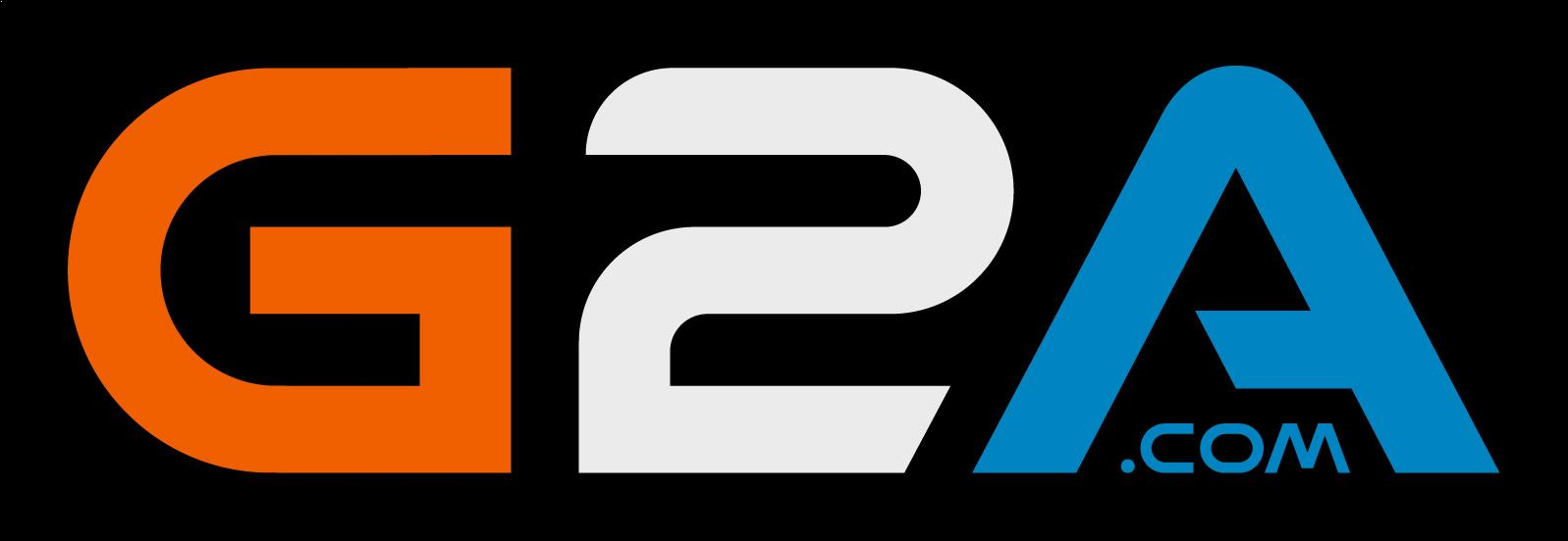 g2a.com marketplace changes 2017