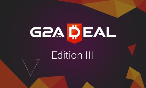 g2a_bundle_3