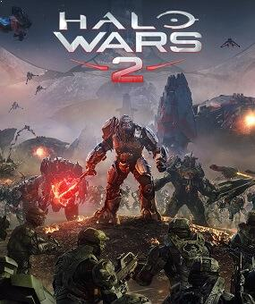 Halo Wars 2 review - Rock, Paper, Marines