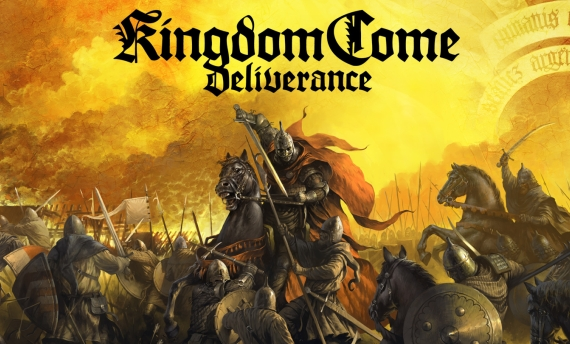 Kingdom Come unveils its upcoming DLCs