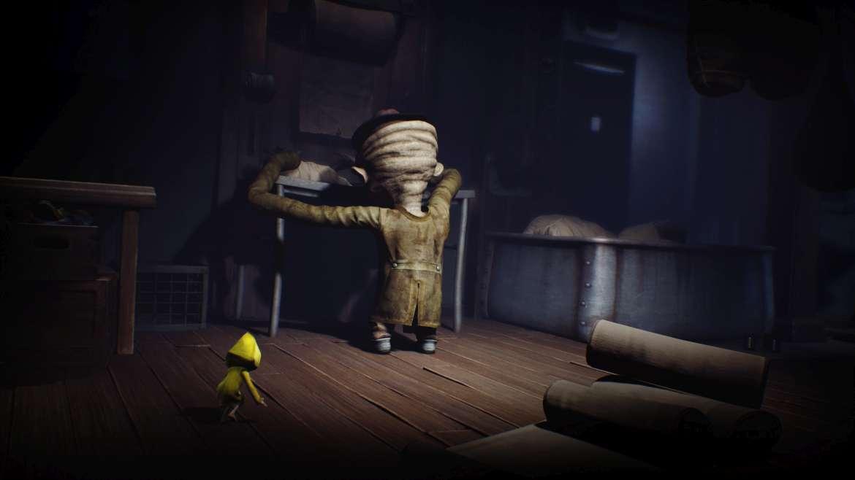 little-nightmares_4