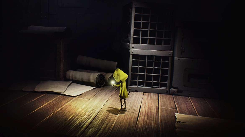 little-nightmares_6