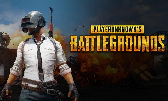 PUBG finally sues Fortnite.