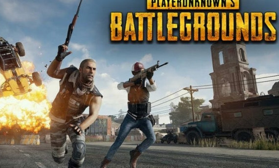 PUBG begins preparations for the Berlin showdown with qualifying tournaments