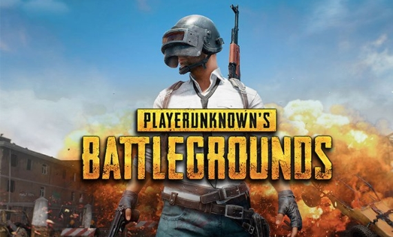 PUBG may be mulling over a subscription model
