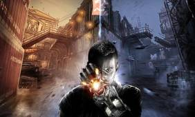 singularity-game