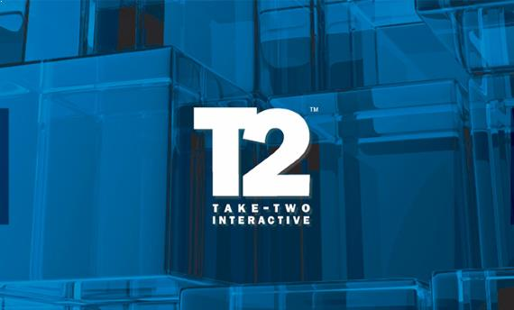 Take-Two and indie devs working together