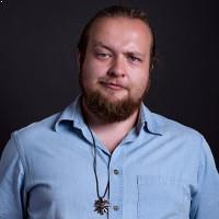 Wojciech Szwedowski avatar