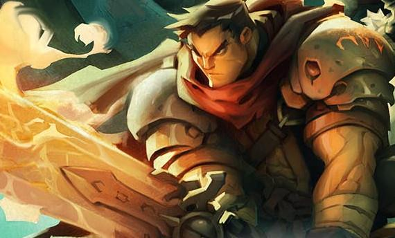 Battle Chasers: Nightwar and Sine Mora EX will release on Switch