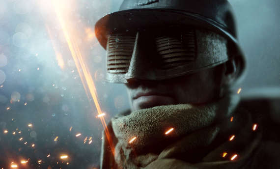 If you want some laughs, Battlefield 1 gets Premium Friends