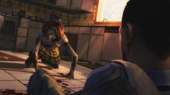 walkind dead telltale games season 1