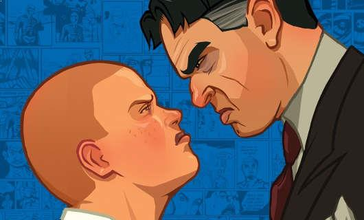 Bully: Scholarship Edition is now available on Xbox One