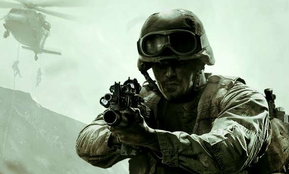 King is making a mobile Call of Duty game