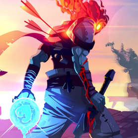 You Will Die (You Lump of Guts) - Dead Cells review
