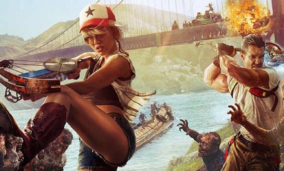Dead Island 2 still in development, Deep Silver confirms