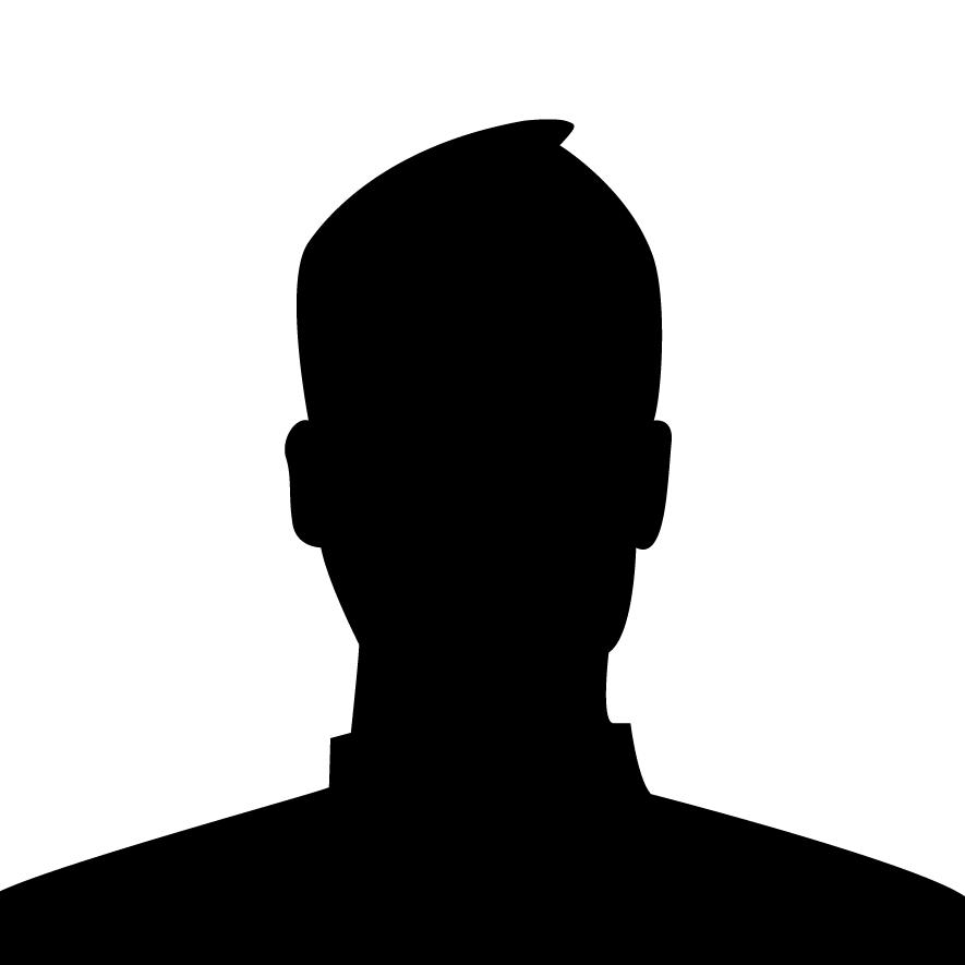 Paweł Borawski avatar