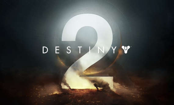 Destiny 2 finally confirmed by official social media