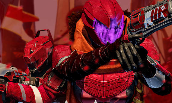 Valentine's Day not coming to Destiny this year