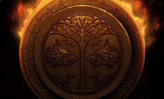 The final Iron Banner for Destiny dated