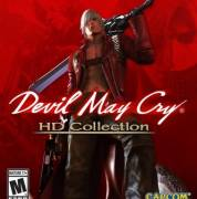 devil may cry hd collection games list featured