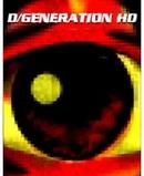 dgeneration cover